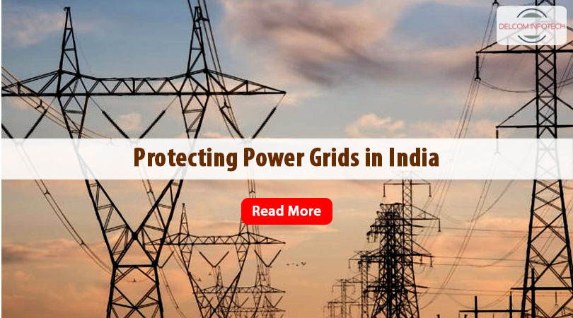 Protecting Power Grids