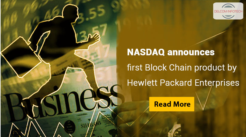 NASDAQ announces